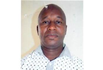 Hon. Geoffrey Mwalimu