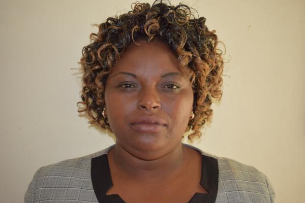 Hon. Florence M. Singi