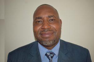 Hon. Peter Mikya Kilonzo - Athi Ward