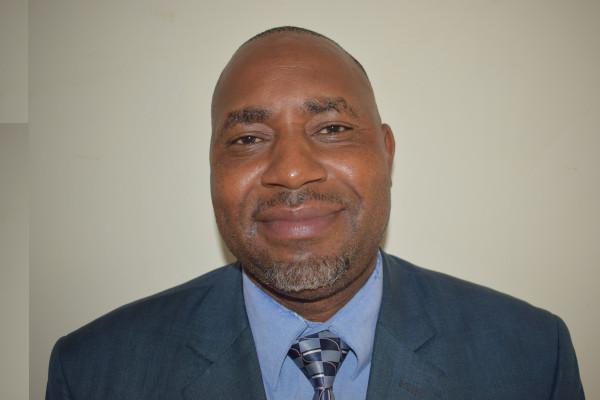 Hon. Peter Mwikya Kilonzo