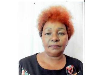 Hon. Mary Ndumbu